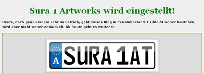 sura1_wordpress_com