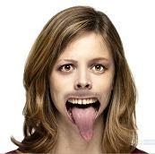 Witzige Gesichter Sura 1 Artworks