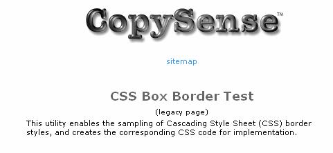 border_test