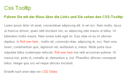 css_tooltip