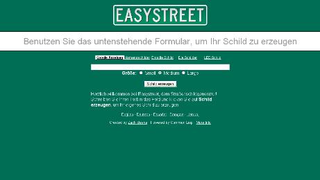 easystreet1
