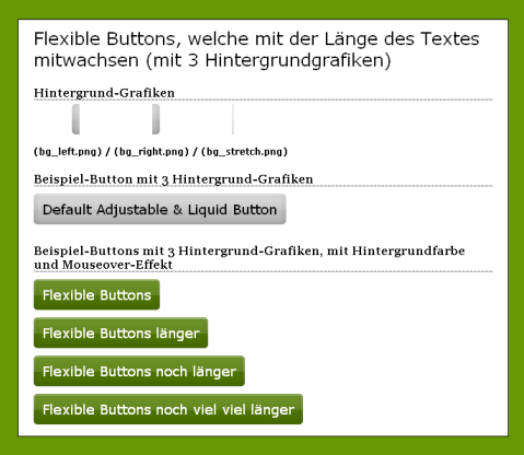 flexible_buttons