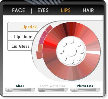 k-lips1