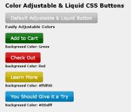 liquid_buttons