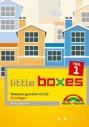 littleboxes_teil01-89x127