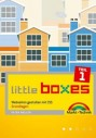 littleboxes_teil01-89x127