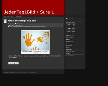 sura3wordpress
