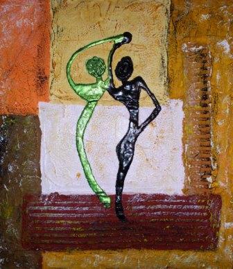 tanzkurs