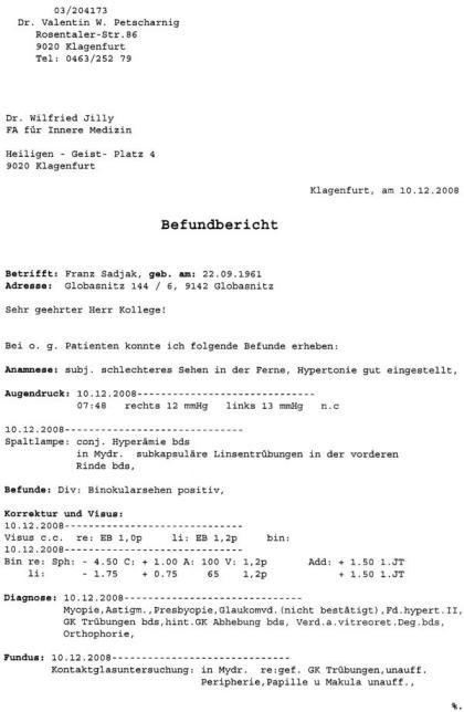 augenarzt-dr-petscharnig_1__101208