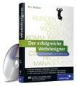 buch-webdesigner