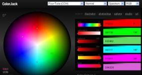colorsphere