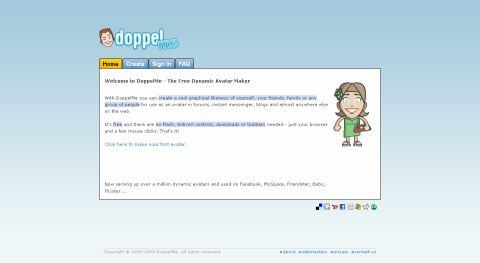 doppel_me