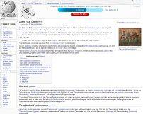 k-wiki