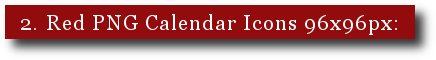 red_calender_icon_2