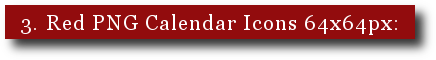 red_calender_icon_3