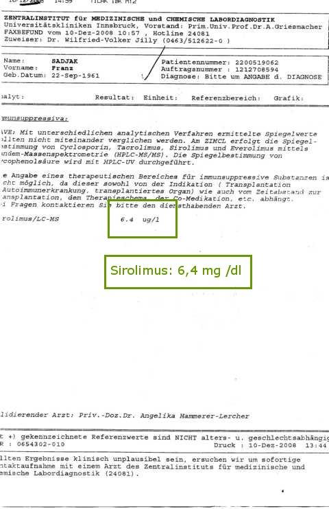 sirolimus_uni-innsbruck_101208