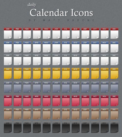 calendar_preview2
