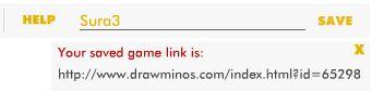 drawminos5