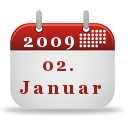 jan02_128x128