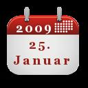 jan25_128x128
