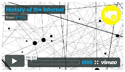 k-the-history-of-the-internet