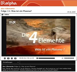 was-ist-ein-plasma