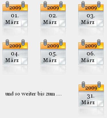 128x128_marz