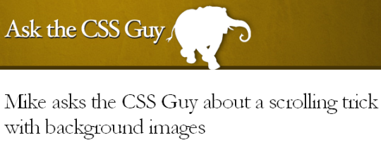 askthecssguy_screenshot