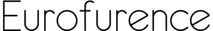 clean_fonts_71