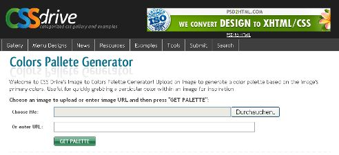 colorpalettegenerator_screenshot