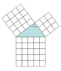 dreieckkleine-quadrate