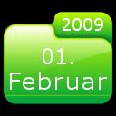 februar_01