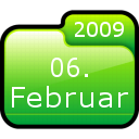 februar_06