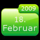 februar_18