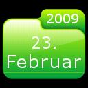 februar_23