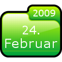 februar_24