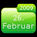 februar_261