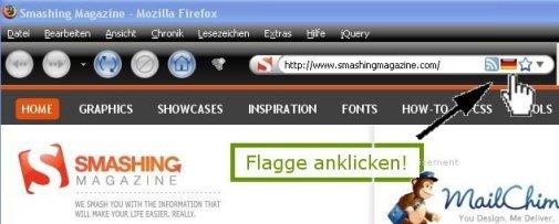 flagfox_sample
