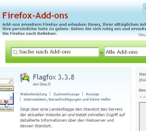 flagfox_screenshot