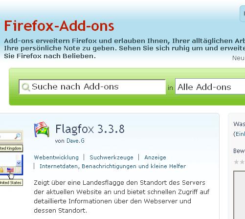 flagfox_screenshot