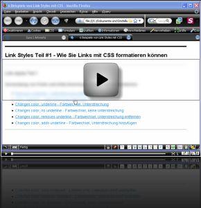 linkstyles1_video