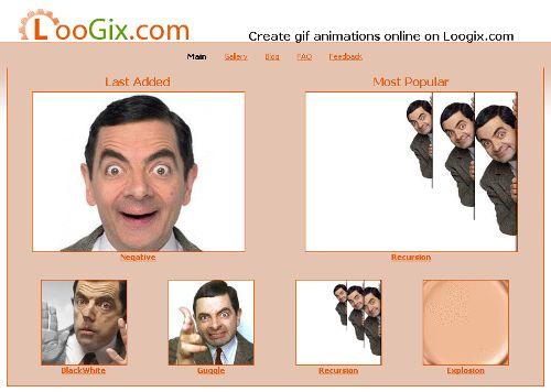 loogix_screenshot