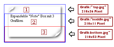 expandable_box1