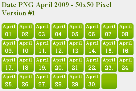green_date_png_1_50x50