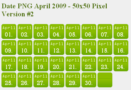green_date_png_2_50x50