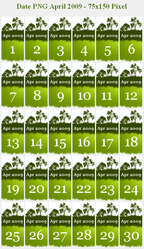 green_date_png_75x150