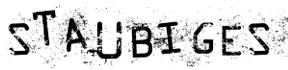 grunge_fonts_181