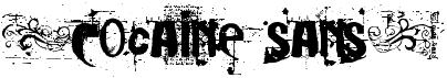 grunge_fonts_271