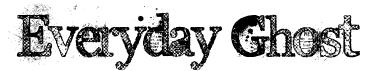 grunge_fonts_28