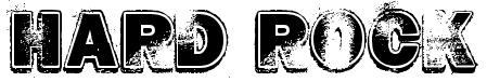 grunge_fonts_36